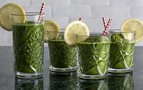 Recipe thumb smoothie kale aggouri site
