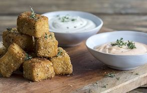 Recipe thumb tofu nuggets site