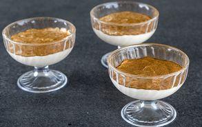 Recipe thumb krema piatou vanilia