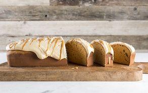 Recipe thumb caramel cake tria ylika