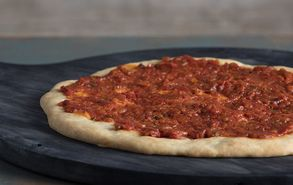 Recipe thumb saltsa gia pizza site