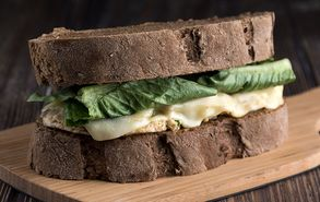 Recipe thumb sandwich omeleta1 site