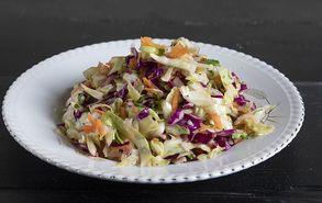 Recipe thumb politiki salata