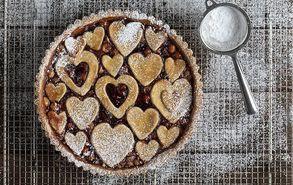 Recipe thumb 11 2 19 tarta ksiroi karpoi marmelada site