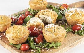 Recipe thumb 19 6 18 almura muffins site