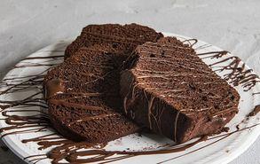 Recipe thumb cake sokolata