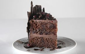 Recipe thumb nistisimi black forest
