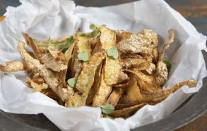 Recipe thumb chips apo floudes patatas site