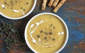 Recipe thumb soupa apo periseumata laxanikon site