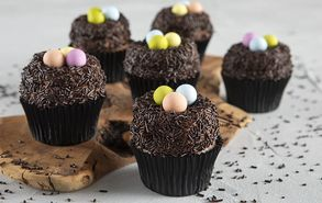 Recipe thumb cupcakes folitses site