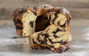 Recipe thumb babka