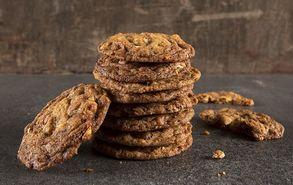 Recipe thumb cookies gdpr site