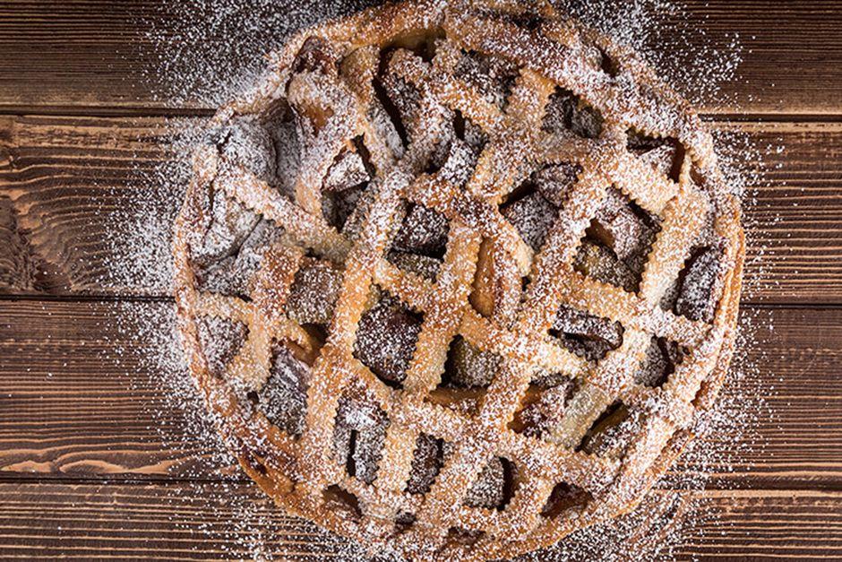 Apple pie 1 thumb
