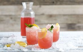 Recipe thumb pink lemonade site