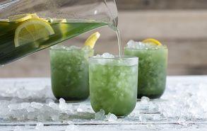 Recipe thumb lemonada me spiroulina site