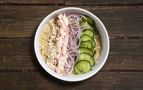 Recipe thumb poke bowl me kavouri site