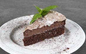 Recipe thumb cake marega