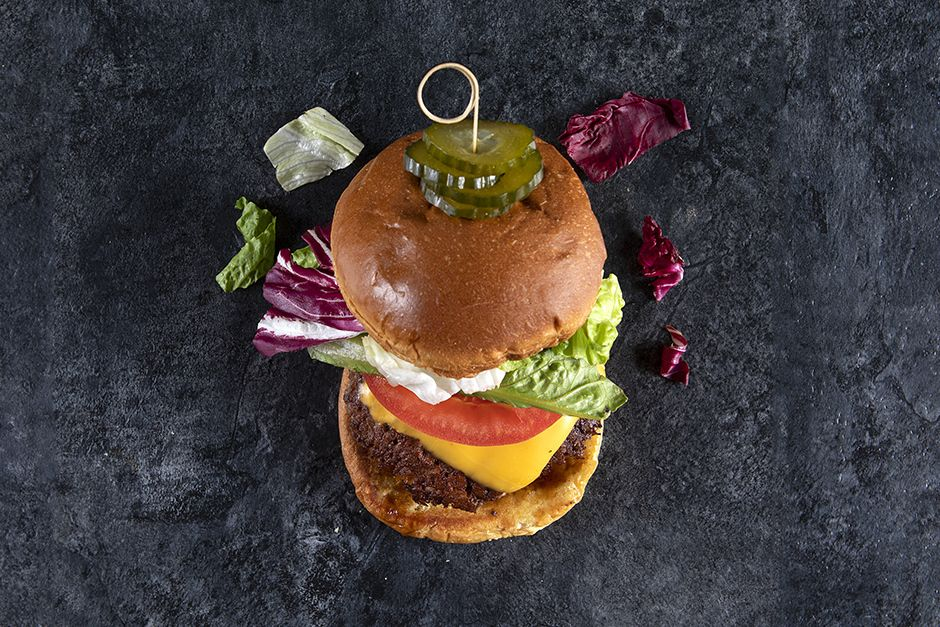 23 4 19 tips gia to sosto burger thumb
