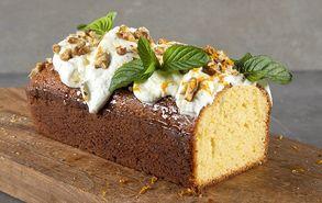 Recipe thumb cake me eleolado