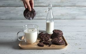 Recipe thumb cookies sokolata 10 6 19 site