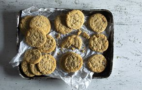 Recipe thumb cookies vanilia 10 6 19 site
