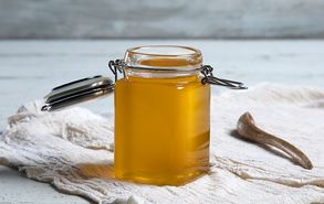 Recipe thumb voutiro ghee vima 3 10 6 19 site