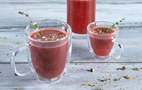 Recipe thumb gazpacho karpouzi ntomata 12 6 19 site