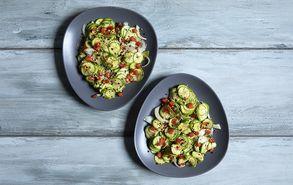 Recipe thumb asiatiki salata me kolokithakia 12 6 19 site