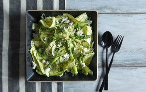 Recipe thumb salata me kolokithakia kai sparagia 12 6 19 site