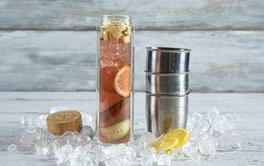 Recipe thumb tea cocktail lemoni agouri milo iviskos 10 6 19 site