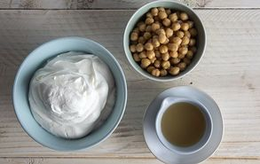 Recipe thumb aquafaba site