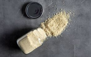 Recipe thumb vegan parmesan 12 6 19 site