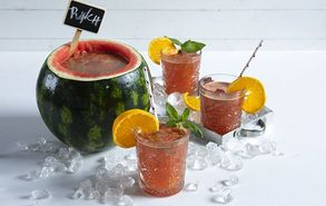 Recipe thumb fruit punch karpouzi 12 6 19 site
