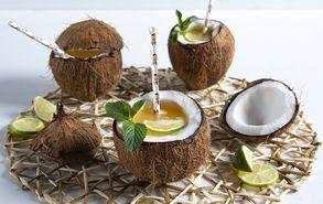 Recipe thumb fruit punch karida 12 6 19 site
