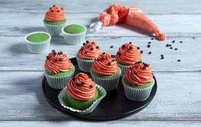 Recipe thumb cupcakes karpouzi 12 6 19 site