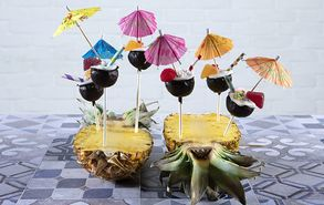 Recipe thumb pina colada cake pops 12 6 19 site