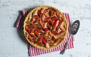 Recipe thumb tarta rhubard 10 6 19 site