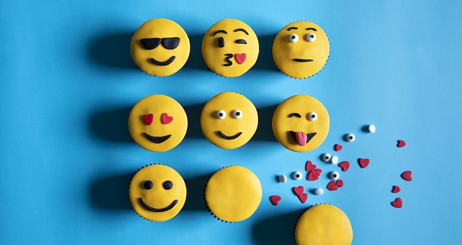 Recipe main emoji cupcakes 10 6 19 site
