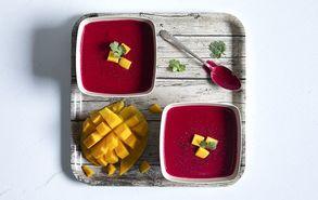 Recipe thumb soupa patzari mango 12 6 19 site