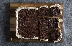 Recipe thumb brownie marega 12 6 19 site