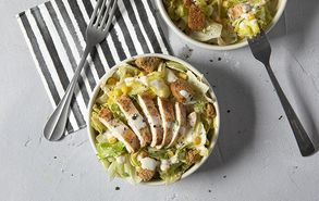 Recipe thumb caesar salad light 17 7 19 site