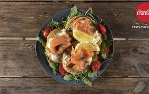 Recipe thumb healthy almyra pancakes me solomo