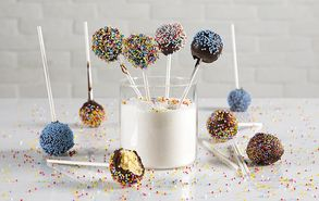 Recipe thumb cake pops 18 7 19 site