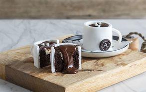 Recipe thumb cupcake flitzani