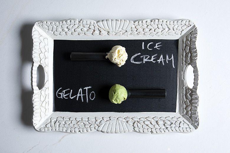 Gelato vs ice cream 12 6 19 thumb