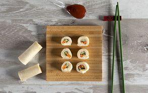 Recipe thumb tostakia ala sushi kids 17 7 19 site