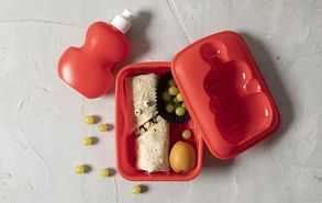 Recipe thumb lunch box kokkino