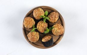 Recipe thumb almira muffins me brokolo