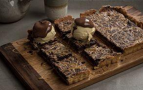 Recipe thumb tarta sokolatas karamelas site