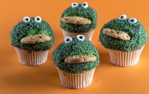 Recipe thumb cupcakes teratakia site